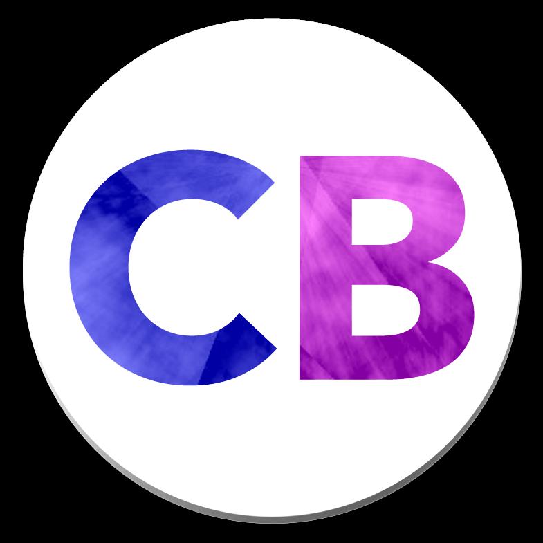 ComptaBase