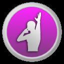 accr_coaching_comptable
