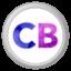 ComptaBase 2.3