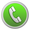 accr_hotline