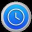 Modifications apportées dans ComptaBase 2.3.3