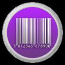 accr_stock