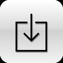 btn_deplacer_ligne_bas