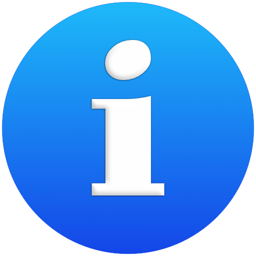 icon_information