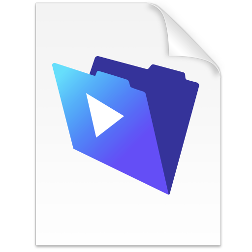 icon_runtime_file