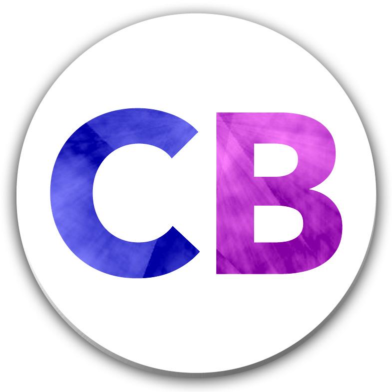 logo_comptabase
