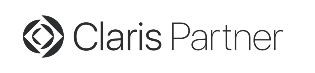 misc_claris_partner_badge