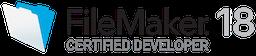 misc_fm_certified_dev