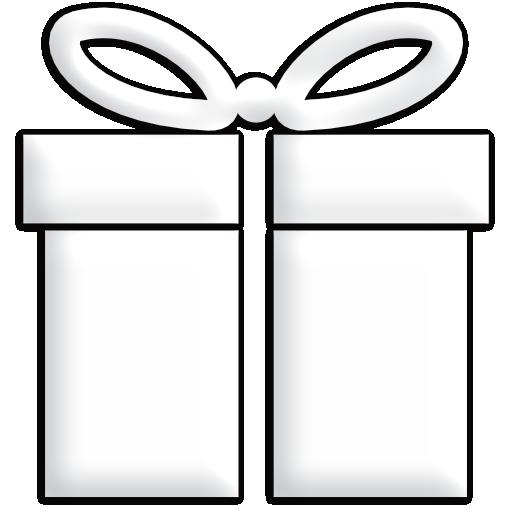 misc_gift