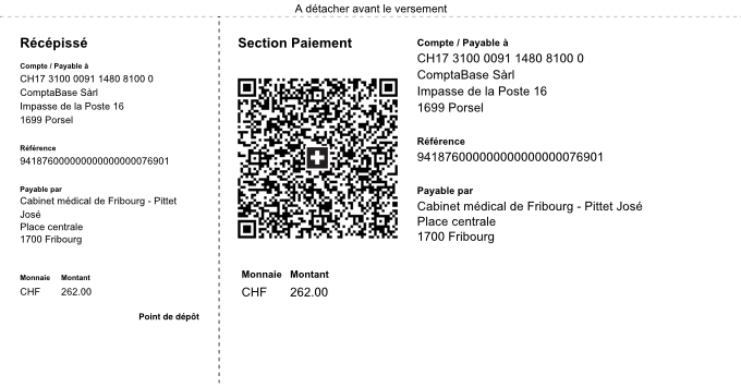 misc_section_paiement_qrfacture