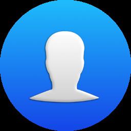 nav_button_clients