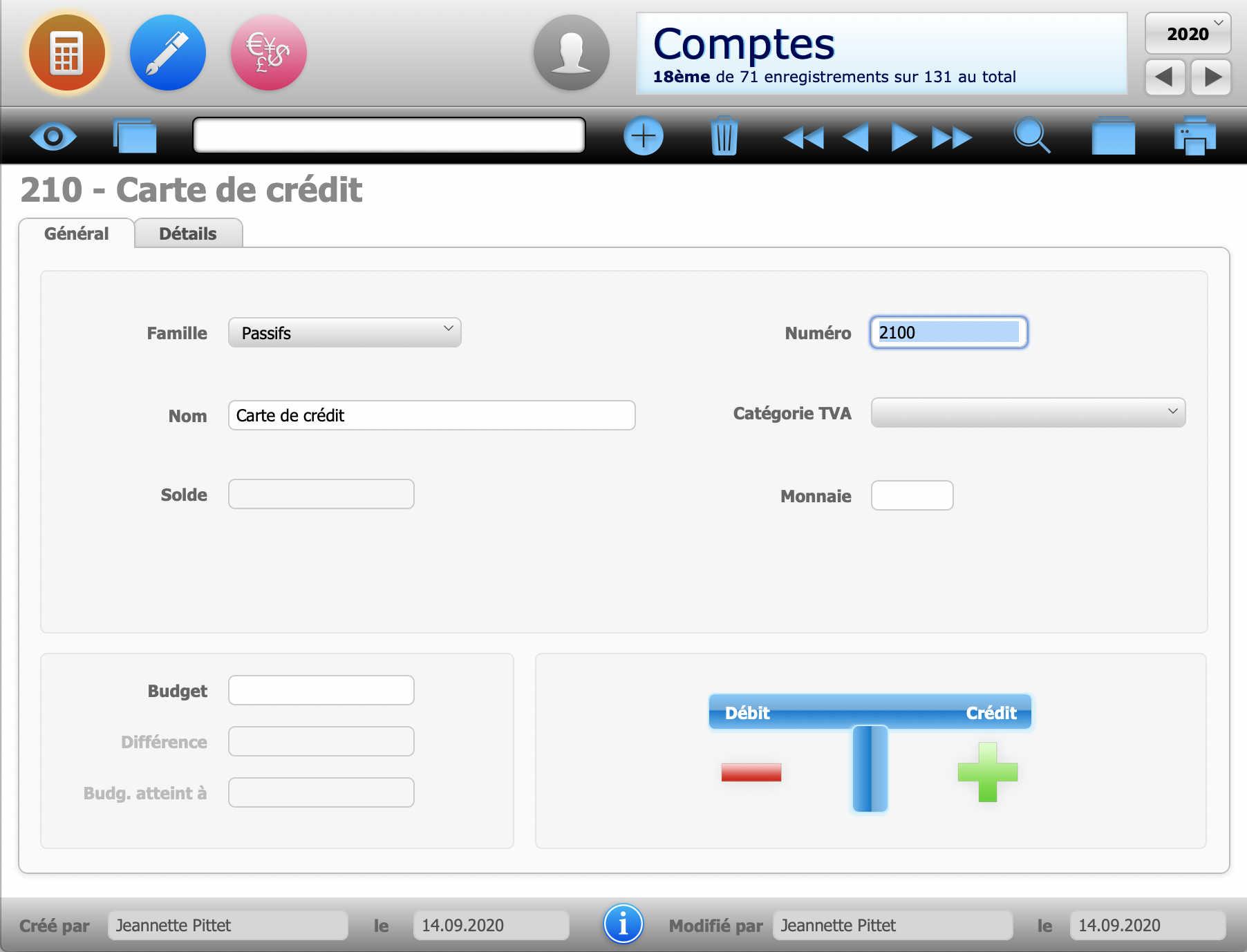 scr_compte_carte_credit
