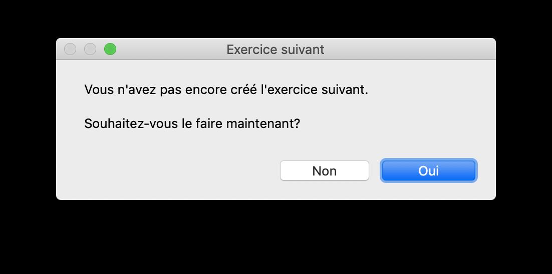 scr_dialogue_nouvel_exercice