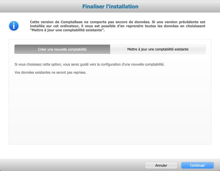 scr_finaliser_installation