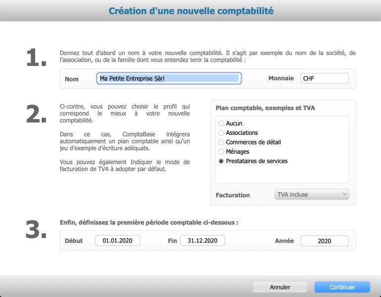 scr_nouvelle_comptabilite